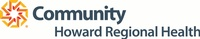 Community Howard Wound Care Clinic