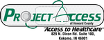 Project Access Howard County