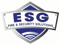ESG Fire & Security Solutions