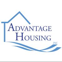 Advantage Housing, Inc