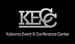Kokomo Event & Conference Center