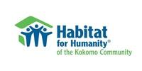 Habitat for Humanity of the Kokomo Community