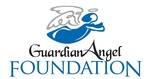 Guardian Angel Foundation