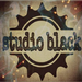 Studio Black Antiques