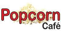 Popcorn Cafe