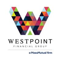 WestPoint Financial Group - Mass Mutual