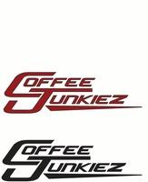 Coffee Junkiez/Pizza Junkiez