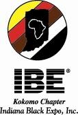 Indiana Black Expo, Inc., Kokomo Chapter