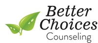 Better Choices Counseling