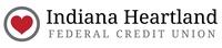 Indiana Heartland Federal Credit Union
