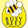 Busy Bees Daycare Center