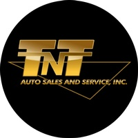 T-N-T Auto Sales and Services Inc.