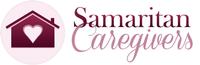 Samaritan Caregivers