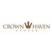 Crown Haven Center