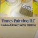 Finney Painting LLC