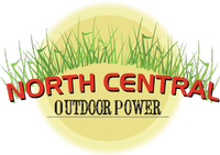 North Central Outdoor Power