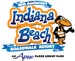 Indiana Beach Boardwalk Resort