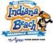 Indiana Beach Boardwalk Resort