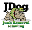 JDog Junk Removal and Hauling
