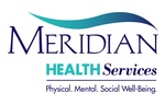 Meridian Health Services