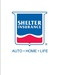 Shelter Insurance - Kathy Richardson