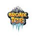 Bronx Ice