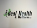 Ideal Health & Wellness