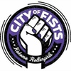 Kokomo City of Fists Rollergirls