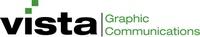 Vista Graphic Communications