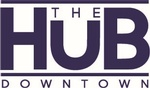 The HuB Downtown