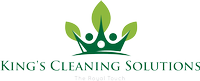 King's Cleaning Solutions