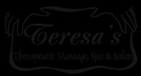 Teresa's Therapeutic Massage, Spa & Salon