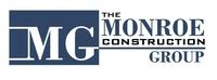 Monroe Custom Homes/Monroe Construction Group