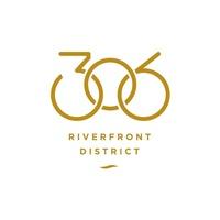 306 Riverfront District