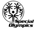 Howard County Special Olympics