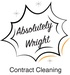 Absolutely Wright Contract Cleaning LLC