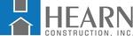 Hearn Construction