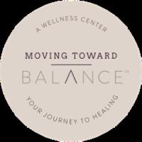 Moving Toward Balance