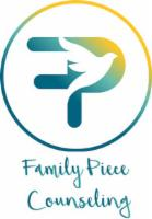 Family Piece Counseling