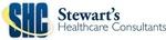 Stewarts Healthcare Consultants