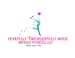 Fearfully and Wonderfully Made Mobile Fitness, LLC