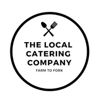 The Local Catering Company