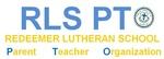 RLS PTO - Redeemer Lutheran School