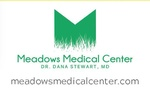 Meadows Medical Center, LLC