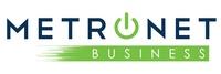 MetroNet Business Fiber