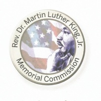 Dr. Martin Luther King Commission