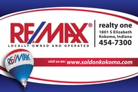 RE/MAX Realty One