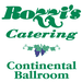 Rozzi's Catering & Continental Ballroom