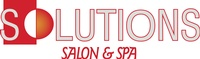 Solutions Day Spa, Inc.