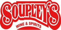 Soupley's Wine & Spirits